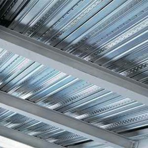 floor deck roll forming machine price