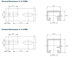 best solar pv bracket steel frame roll forming machine