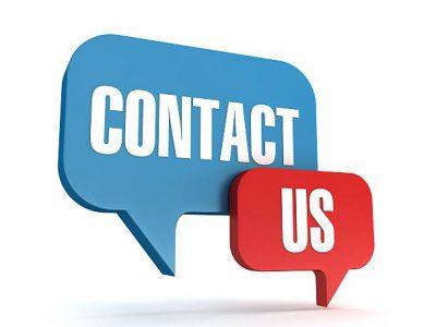 contact LOTOSFORMING