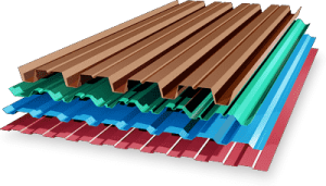 Roof-Sheet-Roll-Forming-Machine