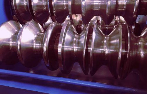 bending-machine