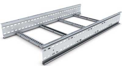 ladder-type-cable-tray
