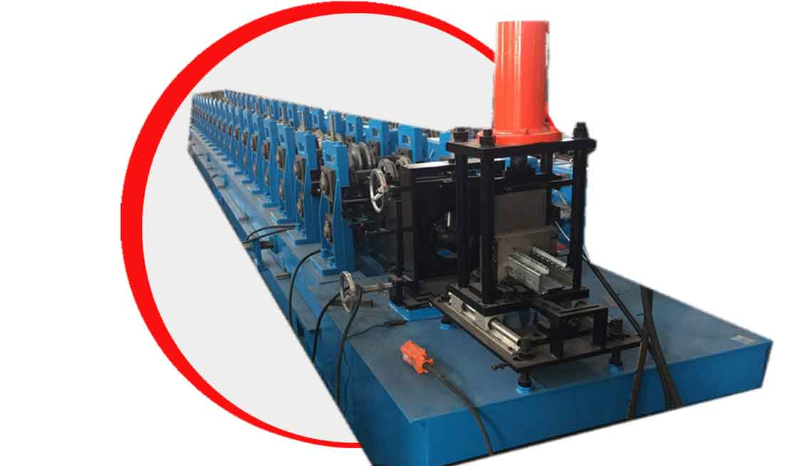 rack-pallet-roll-forming-machine