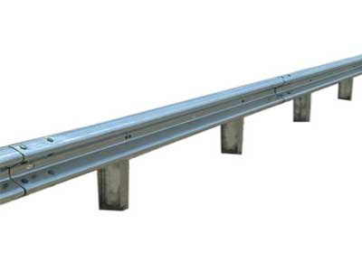Highway-Crash-Barrier