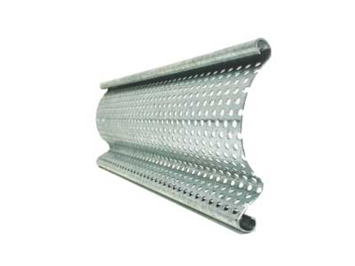 perforated-roller-shutter