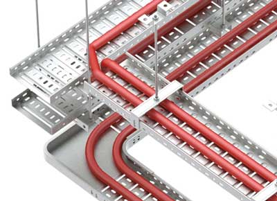 cable-tray-systems