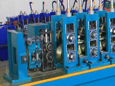 erw-pipe-manufacturing-process