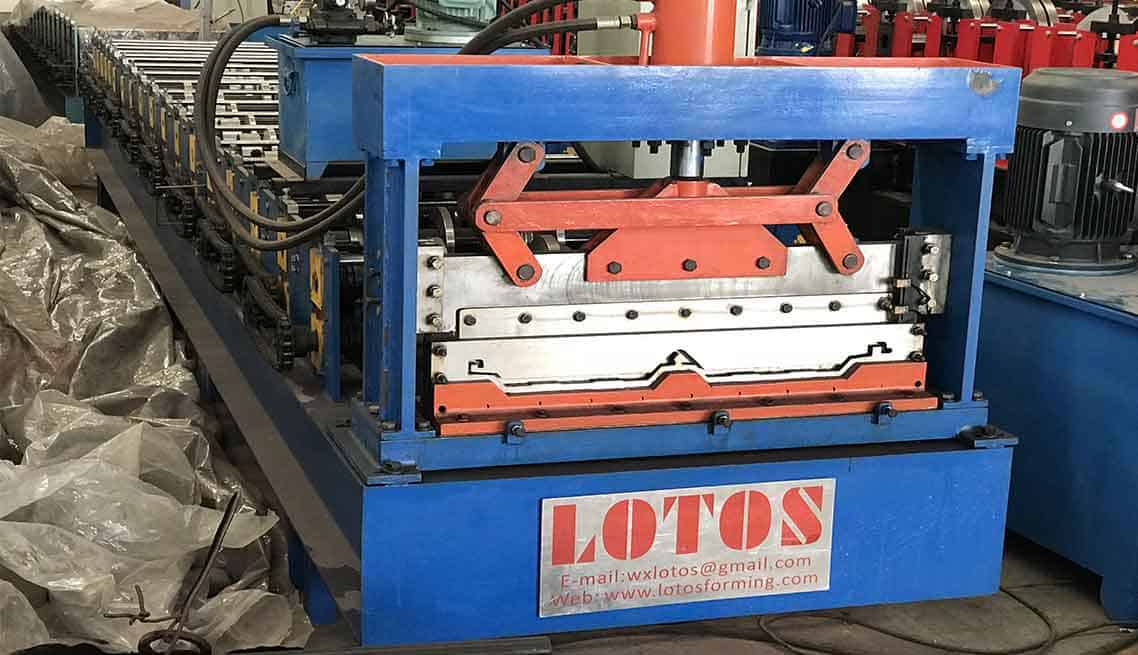 Klip-lok-Roofing-Sheet-Roll-Forming-Machine