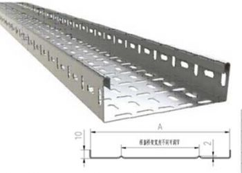 cable-tray-roll-forming-machine