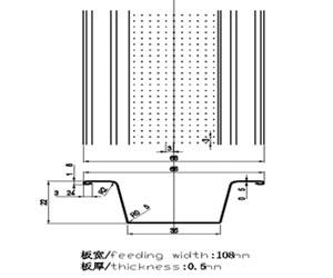 furring-roll-forming-machine
