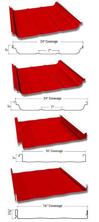 joint-hidden-roof-panel-machine