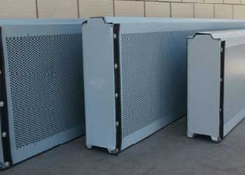 sound-barrier-PANEL
