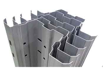 metallic-structures-roll-forming-line