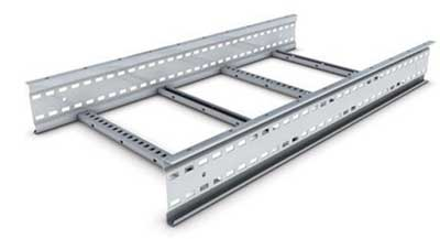 Ladder-Cable-Tray