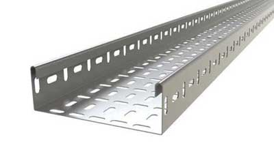 Trough-Cable-Tray