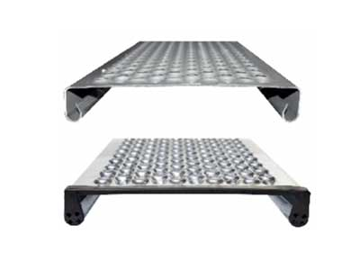 scaffold-walk-board