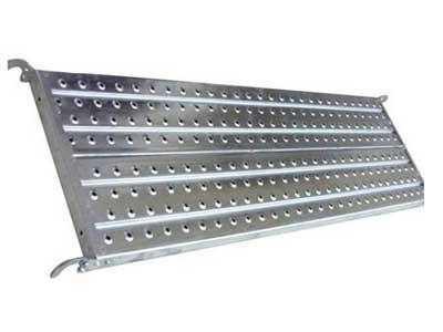 scaffolding-plank-roll-forming-machine