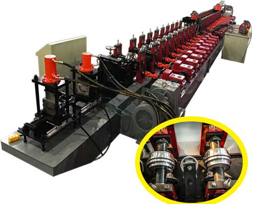 Roll-Forming-Advantages-Compared-To-Press-Braking