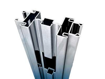 door-beams-ROLL-FORMING-MACHINE