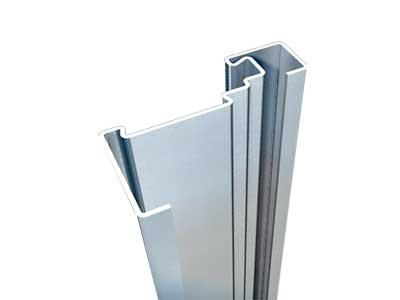 frame-rails-ROLL-FORMING-MACHINE