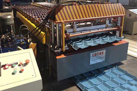 roofing-sheet-machine