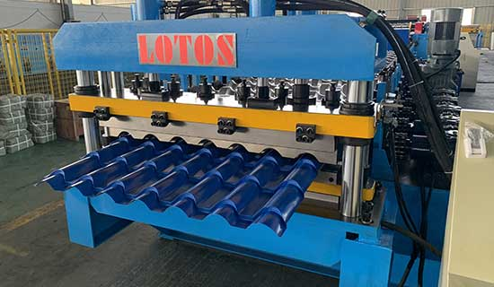 roofing-sheet-making-machine