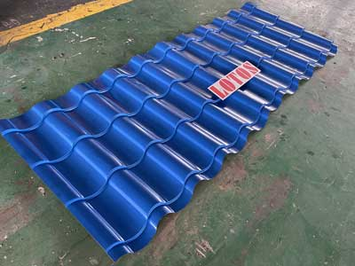 umbrella-roofing-sheet-roll-forming-machine