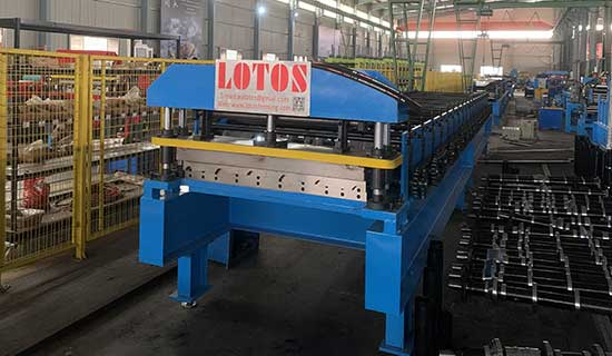 AG-PANEL-ROLL-FORMING-MACHINE