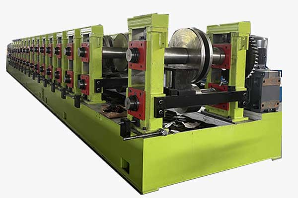 HIGH-THICKNESS-ROLL-FORMING-MACHINE