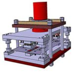 Press-&-Punching-IN-ROLL-FORMING-MACHINE