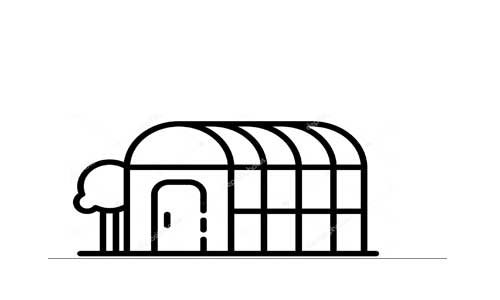 ROLL-FORMING-MACHINE-FOR-GREENHOUSE-PROFILE