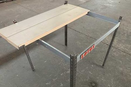 Roll-forming-for-metal-shelving-and-storage-systems