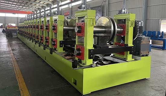 heavu-duty-roll-FORMING-MACHINE