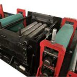 leveling-in-roll-forming-machine