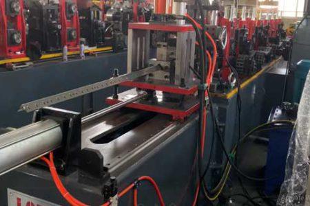 shelving-machine