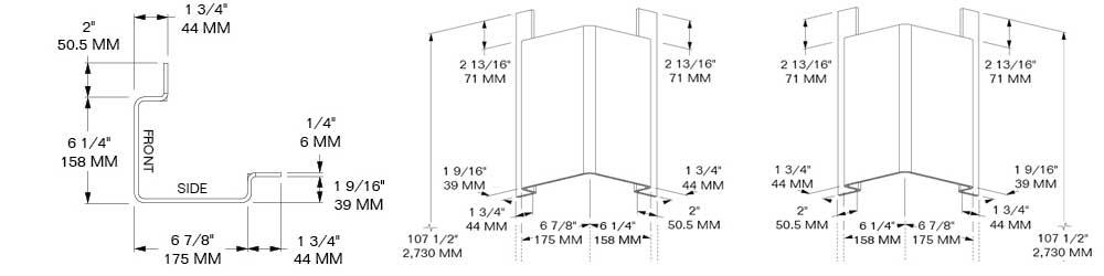 Corner-Posts-machine