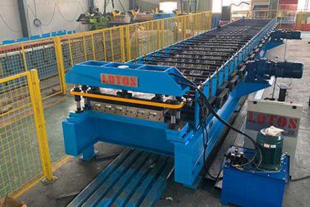 Decking-Manufacturing-Lines
