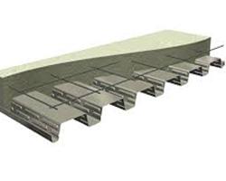 b-deck-ROLL-FORMING-MACHINE