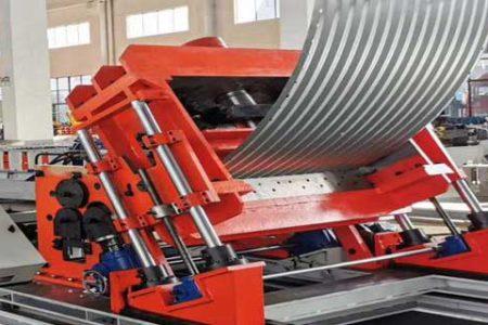 grain-silo-roll-forming-machine