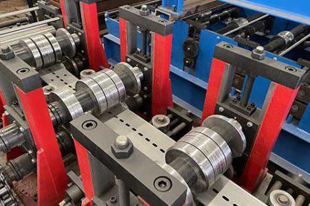 Grain-Silo-Stiffener-Roll-Forming-Machine