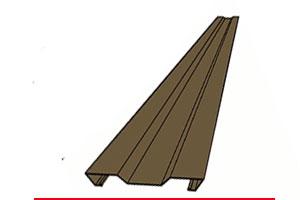 Ladder-Bar-Roll-Forming-Machine