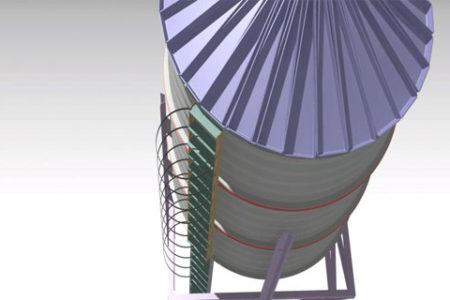 Spiral-Steel-Silo-Making-machine