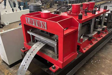 stiffener-silo-column-machine