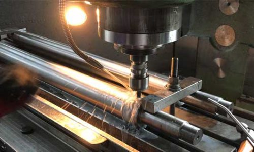 About-Wuxi-LOTOS-Roll-Forming-Machinery-Manufacturing