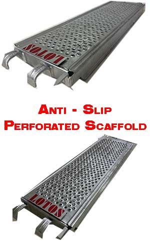 AntiSlip-Perforated-Scaffold-Plank
