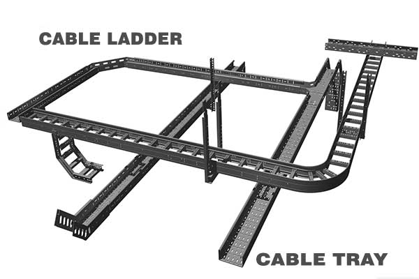 CABLE-TRAY-VS-CABLE-LADDER