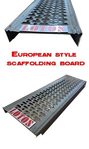 European-style-scaffolding-board