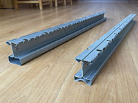Fence-Post-Roll-Forming-Production-Line
