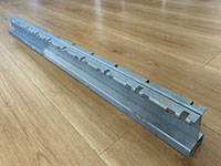 Fence-roll-forming-machine