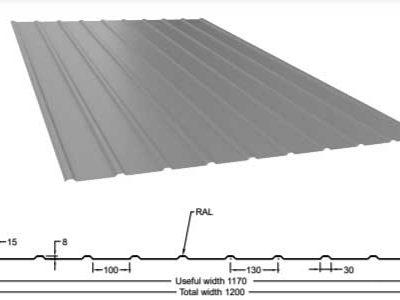 TR8-Roofing-Sheet-Machine